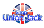 Union Jack Shop Discount Codes & Vouchers November