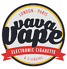 VaVaVape Discount Codes & Vouchers November