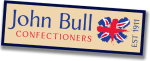 John Bull Discount Codes & Vouchers November
