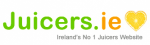 Juicers.ie Discount Codes & Vouchers November