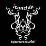 Iconclub Discount Codes & Vouchers November