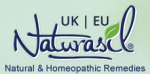 Naturasil Discount Codes & Vouchers November