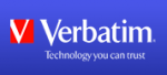Verbatim Discount Codes & Vouchers November