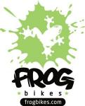 Frog Bikes Discount Codes & Vouchers November