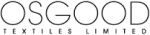 Osgood Textiles Discount Codes & Vouchers November