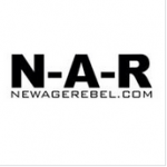 New Age Rebel Discount Codes & Vouchers November