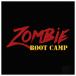 Zombie Boot Camp Discount Codes & Vouchers November