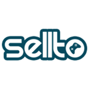 Valid List Of Discount and Promo Codes of Sellto for 2017