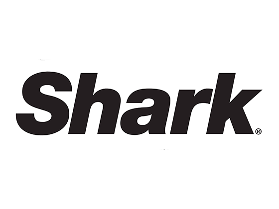 Shark Clen Voucher Code and Offers
