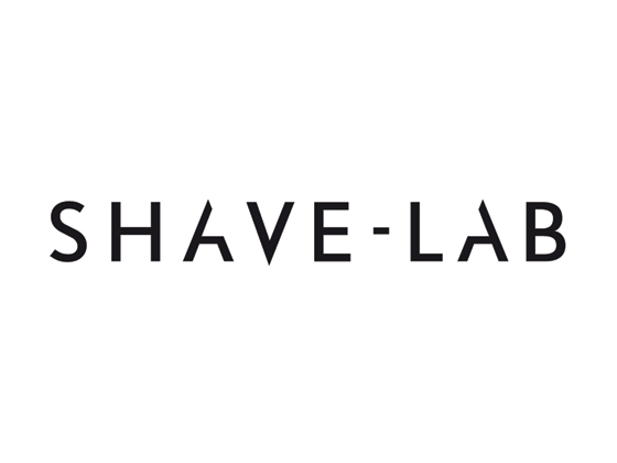 Complete list of Voucher and Promo Codes For Shave-lab