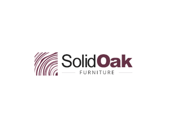 Valid Solid Oak Furniture Discount & Promo Codes