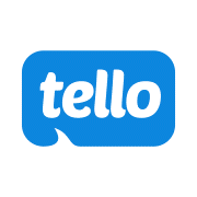 Tello Mobile (US) Coupon & Deals 2017