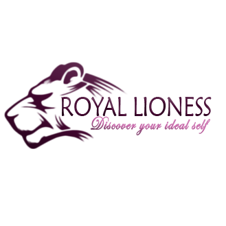 Royal Lioness Coupon & Deals 2017