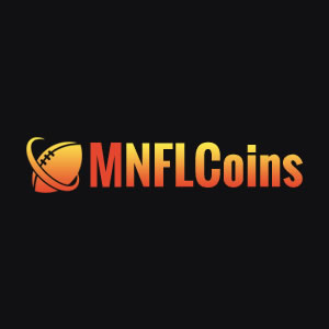 Mnflcoins Coupon & Deals