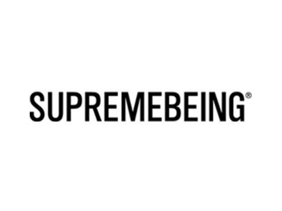 Complete list of 2017 Voucher and Discount Codes For Supreme Being