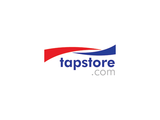 Tapstore Discount Voucher Codes :