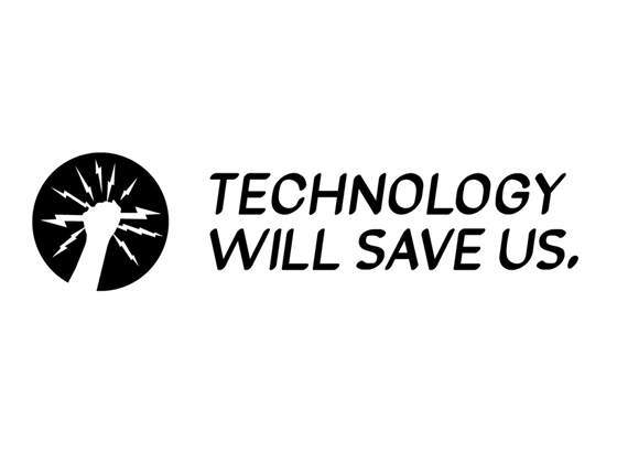 Free Technology Will Save Us Discount & Voucher Codes -