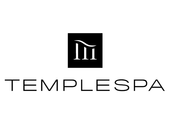 Temple Spa Discount Code and Vouchers