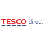 Tesco Direct Voucher Codes