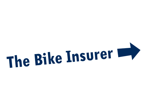 The Bike Insurer Promo Code and Offers 2017