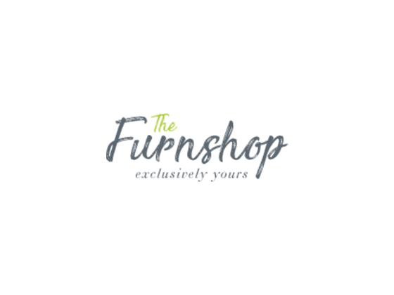 The Furn Shop Discount Code and Deals