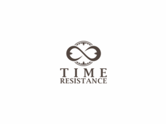 Time Resistance Promo Code and Vouchers 2017