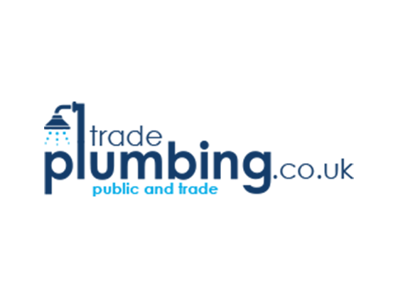 List of Trade Plumbing Discount Code and Deals
