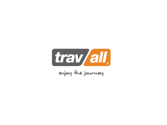 Travall Discount Promo Codes : 2017