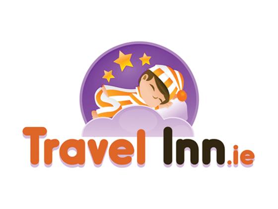 Free Travel Inn Voucher & Discount Codes -
