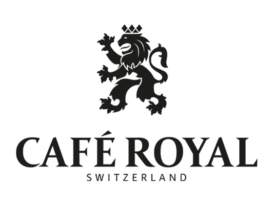 Latest Cafe Royal Voucher Code and Offers