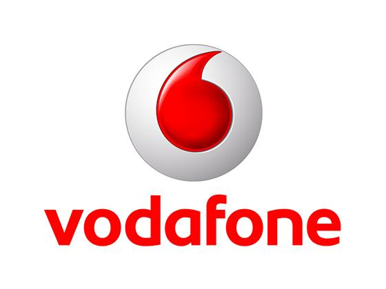 Complete list of Voucher and Discount Codes For Vodafone Free Sims