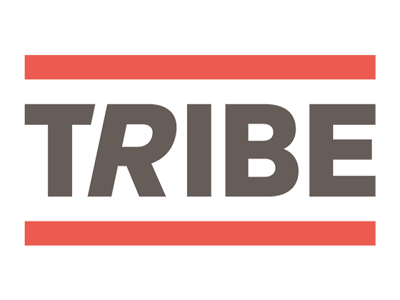 Latest Tribe Discount Code and Vouchers