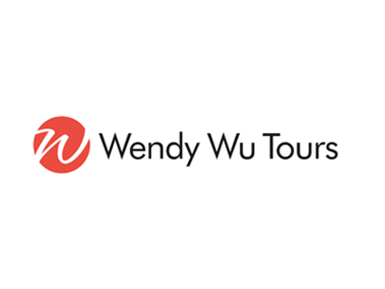 Valid Wendy Wu Tours Voucher Code and Deals 2017