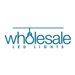 Wholesale LED Lights Vouchers