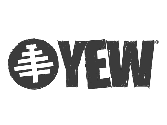 View Voucher Promo Codes of Yew Clothing for