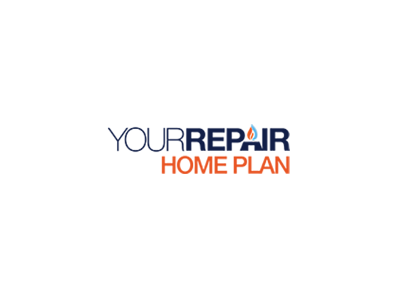 YourRepair HomePlan Discount Code and Vouchers