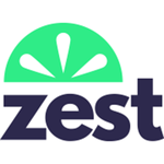 Zest Car Rental Vouchers