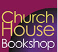 Church House Bookshop