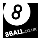 8ball.co.uk Discount Codes