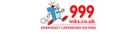 999inks.co.uk Discount Codes