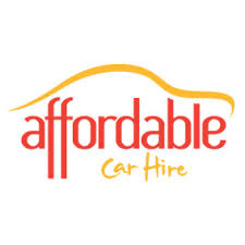 Affordable Car Hire