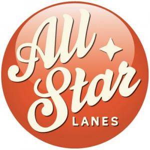 All Star Lanes Discount Code