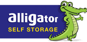 alligatorstorage.co.uk