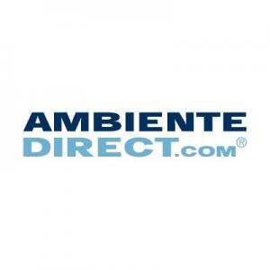 AmbienteDirect Discount Code
