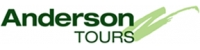andersontours.co.uk Discount Codes