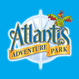 Atlantis Adventure Park Discount Code