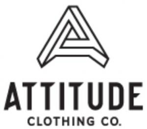 attitudeclothing.co.uk Discount Codes