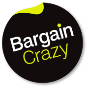 Bargain Crazy Discount Code