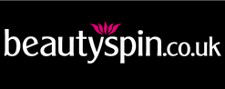BeautySpin.co.uk Discount Code