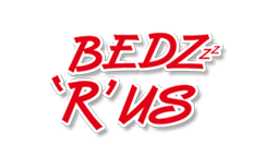 bedzrus.co.uk Discount Codes